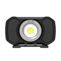 AUD202H   Haut parleur Bluetooth avec phare sans fil