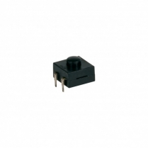 TE2-044SWITCH   SWITCH DE REMPLACEMENT POUR TE2-044
