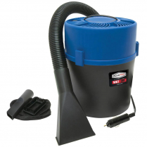 RPSC-807   Wet/Dry Canister Vaccum 12V