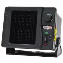 RPSL-681   Ceramic Heater/Fan 12V