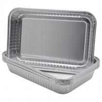 RPSC90696   Plats en aluminium pour RPSC200 (paquet de 6)
