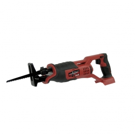 *** DNU *** 20V MAX LI-ION CORDLESS VAR. SPEED RECIPROCA SAW