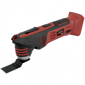 20V MAX LI-ION CORDLESS VS OSCILLATING MULTI-TOOL KIT