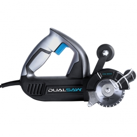 "3"" DUALSAW KIT"