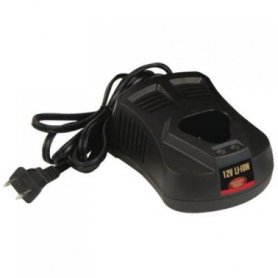 Chargeur de remplacement de 18V pour perceuse sans fil