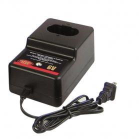 Chargeur de remplacement de 6V pour 8235GFN