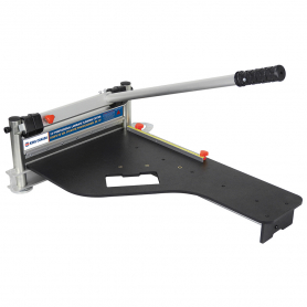 13'' PROFESSIONAL LAMINATE FLOORING CUTTER
