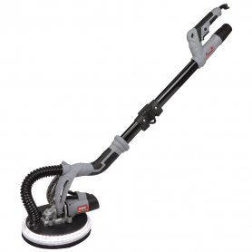 ELECTRIC VARIABLE SPEED DRYWALL SANDER