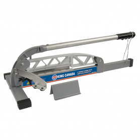 "9"" LAMINATE FLOORING CUTTER"