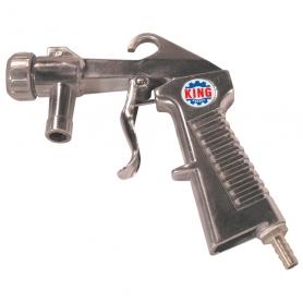 REPLACMENT SANDBLAST GUN