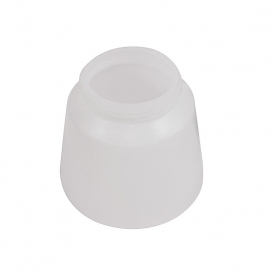 KM-111 REPLACEMENT PAINT CUP