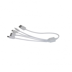 USB CABLE FOR PX-500