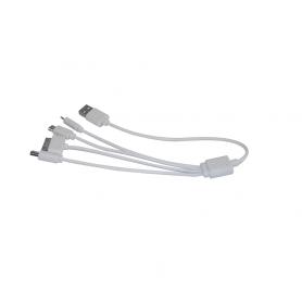 Câble USB Pour PX-500
