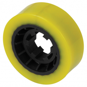 REPLACEMENT WHEEL FOR KPF-30V