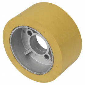 REPLACEMENT WHEEL FOR KPF-34