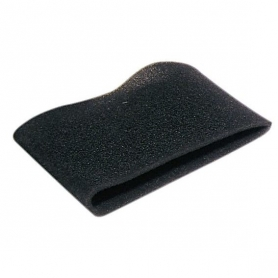 FOAM FILTER FOR 5, 8 & 10 GALLON VACUUMS