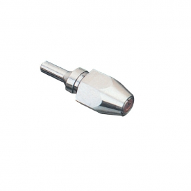 ROUTER BIT SPINDLE FOR KC-34SH