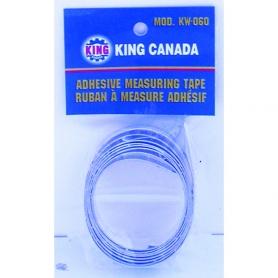 KINGDUO Xk K100 K110 Rc Pi/èces DH/élicopt/ère Swashplate Xk.2.K100.007