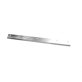 """REPLACEMENT BLADE FOR 13"""" LAMINATE FLOORING CUTTER"""