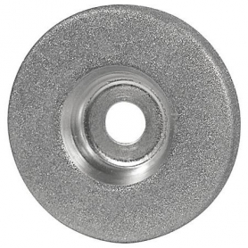 REPLACEMENT DIAMOND WHEEL FOR KC-3900S