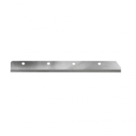 """REPLACEMENT BLADE FOR 9"""" LAMINATE FLOORING CUTTER"""