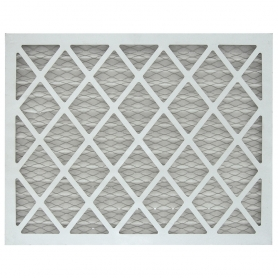 REPLACEMENT OUTER FILTER FOR KAC-1400