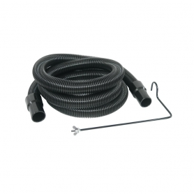 KW-161 VACCUUM HOSE & SUPPORT KIT FOR KC-10KX