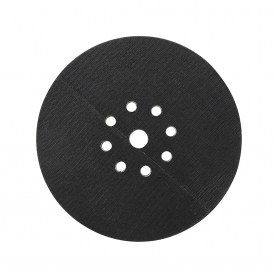 KW-185 REPLACEMENT SANDING PAD