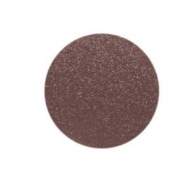 "SD-12-100 12"" Wood Sanding Disc"