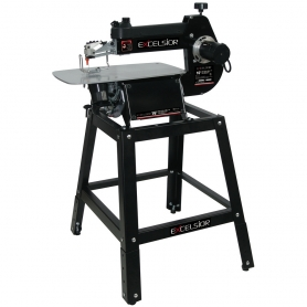 STAND FOR 16'' & 21'' PROFESSIONAL SCROLL SAWS