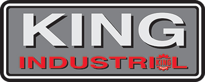 KING INDUSTRIAL