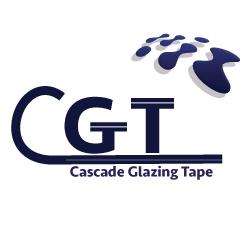 CGT Foam Tape