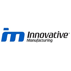 Innovative Manufacturing