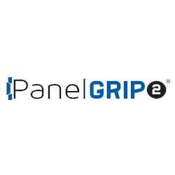 Panel Grip
