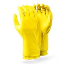 Dromex Household Rubber Gloves