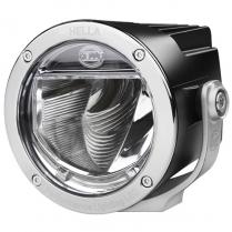 Hella Auxiliary Spotlight Luminator X LED