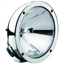 Hella Auxiliary Spotlight Luminator Compact