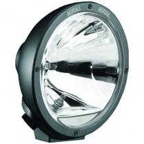 Hella Spotlight Luminator Metal