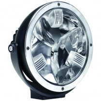 Hella LED Auxiliary Driving Light Luminator LED