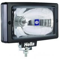 Hella Spotlight Jumbo 220