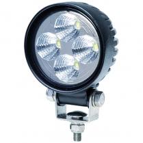 Hella Valuefit Worklight for Close-Range Illumination