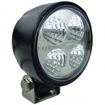 Hella Worklight Module 70 LED Generation III for Close-Range Illumination