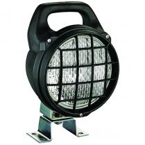 Hella Worklight Matador H3