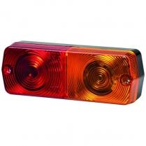 Hella Combination Rearlight 12V or 24V