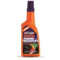 Wynn's Diesel Power Boost