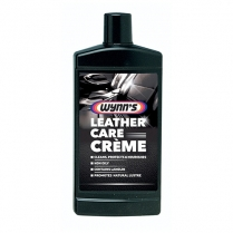 Wynn's Leather Care Crème