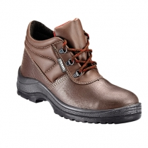 Frams Geo-Step Boots