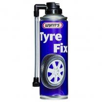 Wynn's Tyre Fix-High Pressure
