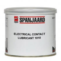 Spanjaard Electrical Contact Lubricant 1010