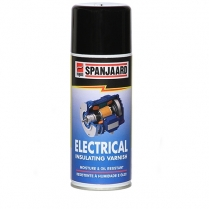 Spanjaard Electrical Insulating Varnish